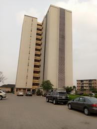 1 bedroom mini flat  Self Contain Flat / Apartment for shortlet Eric Moore Heights Bode Thomas Surulere Lagos