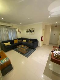 1 bedroom mini flat  Mini flat Flat / Apartment for shortlet Idowu Martins  Adeola Odeku Victoria Island Lagos