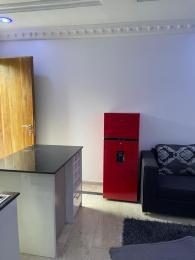 Mini flat Flat / Apartment for shortlet Vgc VGC Lekki Lagos