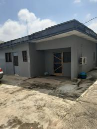 1 bedroom mini flat  Self Contain Flat / Apartment for rent Ikolaba estate  Bodija Ibadan Oyo
