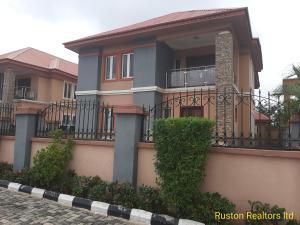 1 bedroom mini flat  Self Contain Flat / Apartment for rent Iyaganku Gra Iyanganku Ibadan Oyo