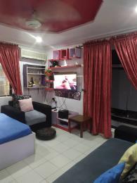1 bedroom mini flat  Self Contain Flat / Apartment for shortlet Jahi village/ Community Jahi Abuja
