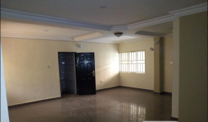 Self Contain Flat / Apartment for rent   Ada George Port Harcourt Rivers