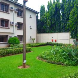 1 bedroom mini flat  Self Contain Flat / Apartment for shortlet Shonibare estate Shonibare Estate Maryland Lagos
