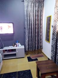 1 bedroom mini flat  Self Contain Flat / Apartment for shortlet Jahi Community behind next cash and carry  Jahi Abuja