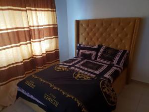 3 bedroom Shared Apartment for rent Prime Water Garden 2 Ikate Lekki Lagos