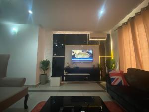 1 bedroom mini flat  Studio Apartment Flat / Apartment for shortlet - ONIRU Victoria Island Lagos