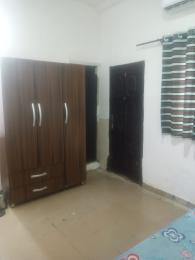 1 bedroom Studio Apartment for rent Dideolu Estate ONIRU Victoria Island Lagos