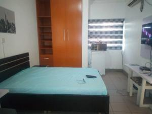 1 bedroom mini flat  Flat / Apartment for shortlet Awolowo road  Awolowo Road Ikoyi Lagos