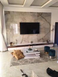 2 bedroom Studio Apartment Flat / Apartment for sale Mabuchi Mabushi Abuja