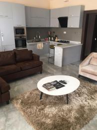 2 bedroom Studio Apartment Flat / Apartment for sale Mabushi Abuja