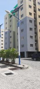 3 bedroom Flat / Apartment for rent Off Freedom.Way, Lekki Lekki Phase 1 Lekki Lagos