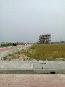 Residential Land for sale Orange Island Lekki Phase 1 Lekki Lagos