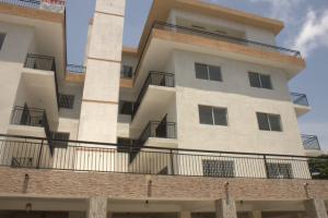 3 bedroom Flat / Apartment for rent Bishop Oluwole Street, Ahmadan Bello Way Victoria island Victoria Island Lagos