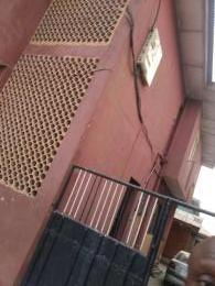3 bedroom Blocks of Flats for sale Akowonjo Akowonjo Alimosho Lagos