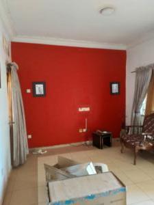 1 bedroom Shared Apartment for rent D Garki 1 Abuja