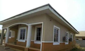 House for sale Wumba, Abuja Wumba Abuja