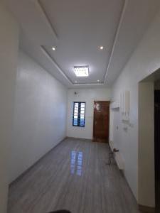 4 bedroom Semi Detached Duplex House for sale  Bera estates  chevron Lekki Lagos