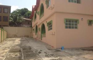 5 bedroom House for rent Abeokuta South, Ogun Abeokuta Ogun