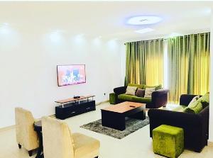 3 bedroom Flat / Apartment for shortlet Off Mobolaji Johnson Avenue  Old Ikoyi Ikoyi Lagos