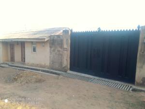 3 bedroom Blocks of Flats for rent Kampala Junction, Olambe After Akute Yakoyo/Alagbole Ojodu Lagos