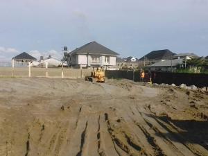 Land for sale Lekki, Lekki Phase 1 Lekki Lagos