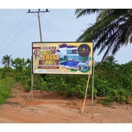 Mixed   Use Land Land for sale Epe city Epe Lagos