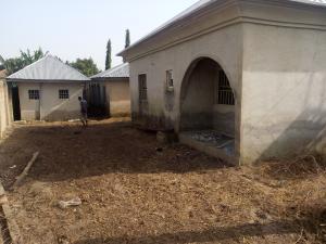 10 bedroom Flat / Apartment for sale Rafinsanyin Suleja Niger