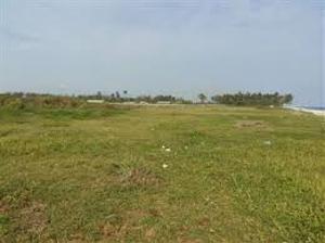 Residential Land Land for sale Bashorun Town Opposite Farapark Estate Sangotedo Sangotedo Ajah Lagos