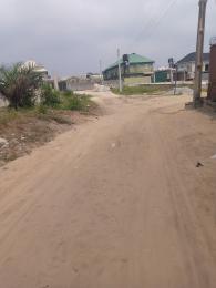 Land for sale Bogije Eputu Ibeju-Lekki Lagos