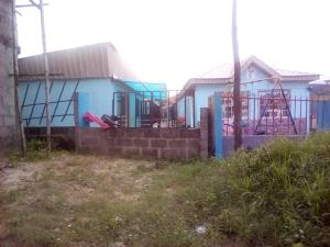 7 bedroom Mixed   Use Land Land for sale Abijo Sangotedo Ajah Lagos