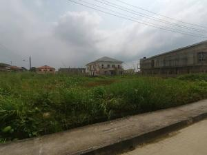 Land for sale Olukunla Ajah  Olokonla Ajah Lagos