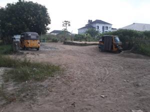 Commercial Land Land for sale Seaside Estate Badore Ajah Lagos