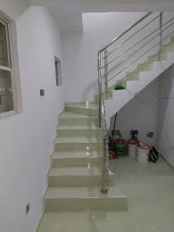 4 bedroom Semi Detached Duplex House for rent - Phase 2 Gbagada Lagos