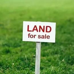 Residential Land Land for sale Inside Medina Estate  Medina Gbagada Lagos