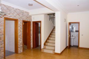 4 bedroom House for sale atlantic view estate alao etti Lekki Phase 1 Lekki Lagos