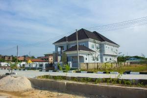 Residential Land Land for sale Ajah Bus Stop Badore Ajah Lagos