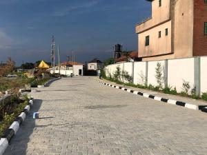 Residential Land Land for sale Badore Ajah Lagos