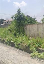 Residential Land Land for sale Off Ogombo Road Lekki Scheme 2 Ajah Lagos