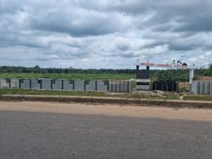 Mixed   Use Land for sale Epe Express Road Facing T Junction And Epe Resort And Spa Epe Road Epe Lagos