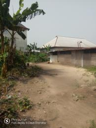 3 bedroom Residential Land Land for sale Coner stone off NTA Rd Magbuoba Port Harcourt Rivers