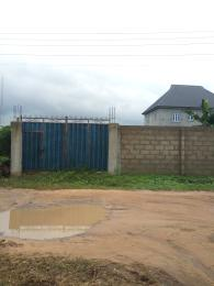 Residential Land Land for sale Today FM Choba Port Harcourt Rivers