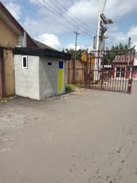 Residential Land Land for sale Opposite laritel Magbuoba Port Harcourt Rivers