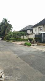 Residential Land for sale Agip Estate Ada George Port Harcourt Rivers