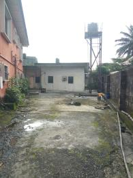 Residential Land Land for sale Nsirima street Old GRA Port Harcourt Rivers