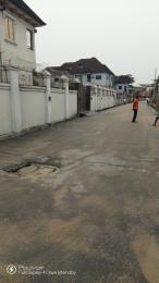 Residential Land for sale Tombia Extension Gra New GRA Port Harcourt Rivers