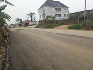 Residential Land Land for sale New Rd Exension Ada George Port Harcourt Rivers