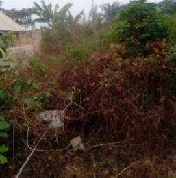 Residential Land Land for sale Alagbaka Extension Akure Ondo