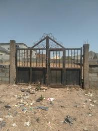 Residential Land for sale Chikakore Kubwa Abuja