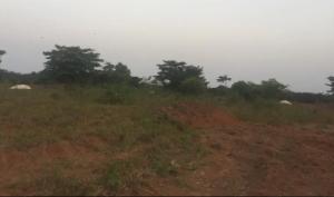 Commercial Land Land for sale Benin city, Oredo Edo